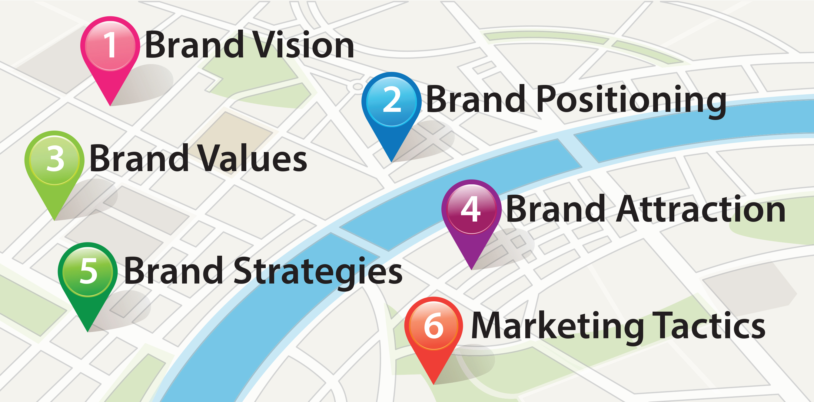 Brand_Map_Graphic